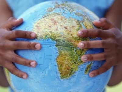 Commercio internazionale, una data storica per l'Africa