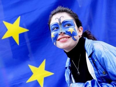 Appello comune Etuc, Wwf e 175 Ong per un'Europa migliore