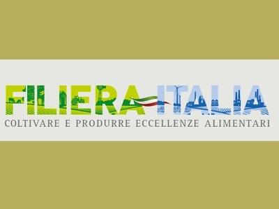Filiera Italia, entrano Eni, Enel, Banca Intesa, Cdp e Poste. Milanesi presidente