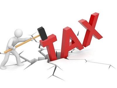 Flat Tax, una proposta indecente