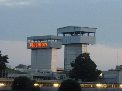 PLASMON Accordo con Mipaaft per acquisto materia prima italiana