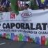 Stop al caporalato, i video della manifestazione di Bari