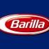 BARILLA. Nuovo integrativo, premio con valore più alto del settore alimentare