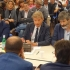 Ccnl industria, L'8 Aprile riparte la trattativa