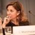 8 Marzo, pari opportunità e politiche genere diventino prioritarie in agenda Paese