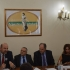 A Catania convegno Uilapesca su opportunità Feamp