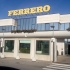 Ferrero, raggiunti obiettivi: 2000 euro premio ai lavoratori