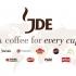 JDE, un integrativo che guarda al futuro