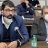 SINDACATO Michele Tartaglione eletto segretario nazionale della Uila