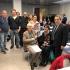 SANPELLEGRINO. Nel nuovo integrativo per i lavoratori messi in palio 10.600 euro