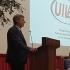 Maltempo, la Uila denuncia esclusione regioni Sud da riparto fondi