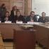 Lotta al caporalato, piano d'azione a Taranto riprende proposte Uila