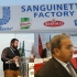 Unilever, accordo storico per i lavoratori di Sanguinetto