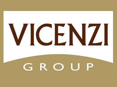 vicenzigroup