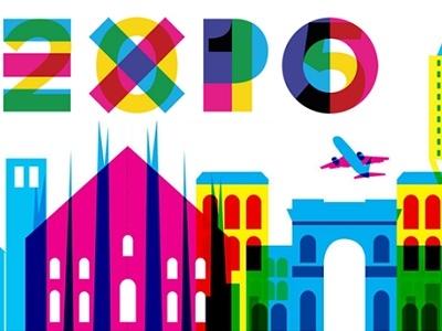 Expo 2015, il 28 aprile sarà presentata la Carta di Milano