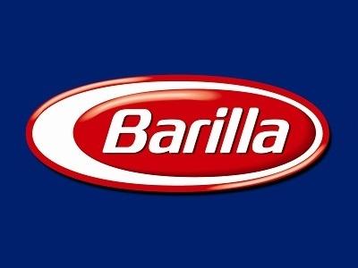 BARILLA E RUBBIANO BAKERY. La Uila consolida la propria presenza