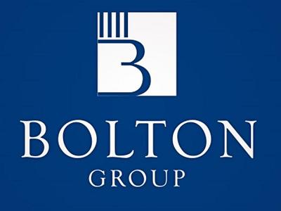 BOLTON. Affermare ruolo siti italiani in nuova dimensione internazionale