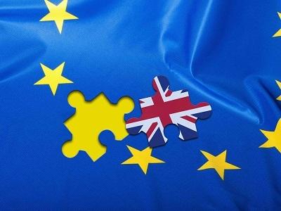 Brexit, meno Europa o Stati Uniti d'Europa?