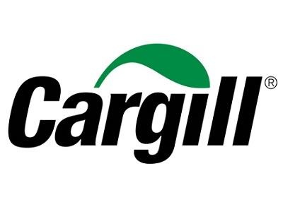 CARGILL. Il gruppo gode di buona salute