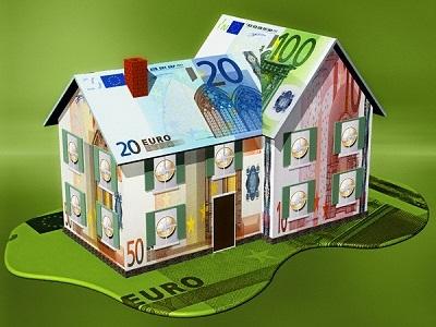 Quanto mi costi casa?