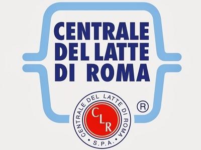 CENTRALE DEL LATTE. A Roma la Uila raddoppia i voti e diventa primo sindacato