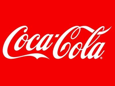 Coca Cola. Nel nuovo integrativo più smart working, welfare e premio +14%
