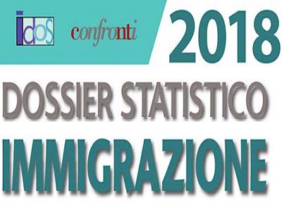 Crescono i migranti nel mondo. Italia la più disinformata sul tema