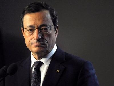 Il QE occasione di ripresa ma servono le riforme strutturali
