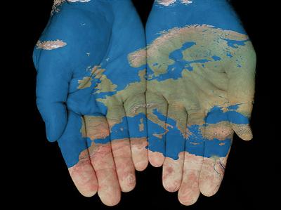 Appello Sindacati-Confindustria per un'Europa sostenibile e solidale
