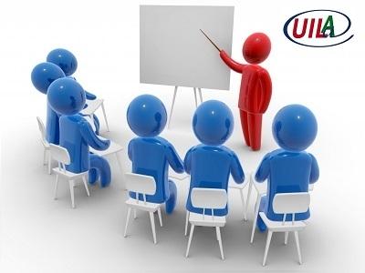 Primo corso Uila per Rsu/Rsa sul welfare contrattuale