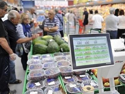 La Gdo lavorerà solo con fornitori iscritti alla Rete del lavoro agricolo di qualità