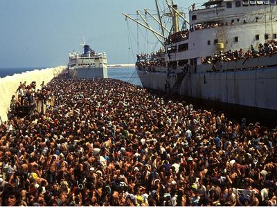 IMMIGRAZIONE. Il Giappone apre le frontiere per dare risposte agli stessi problemi dell'Italia