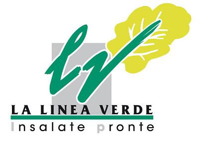 LA LINEA VERDE.  A Manerbio (BS) la Uila conferma la sua presenza