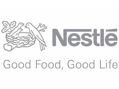 Nestlè, Rana acquista lo stabilimento di Moretta (Cn)