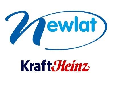 Newlat Food, nel 2017 4 milioni euro di nuovi investimenti