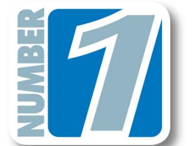 NUMBER1. Rinnovato l'integrativo 2018-21