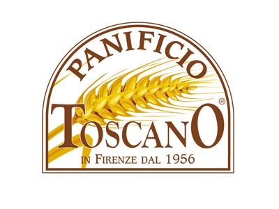 TOSCANA. Coop Giano-Panificio Toscano, salvi tutti i lavoratori