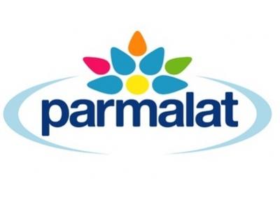 Parmalat, fatturato in crescita nel 2017