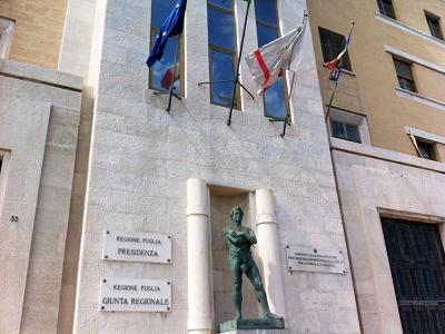 Puglia. Caporalato, sbloccati 250mila euro per trasporto braccianti