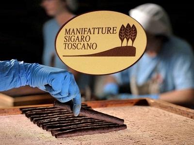 RSU Manifatture Sigaro Toscano, a Lucca delegata Uila più votata