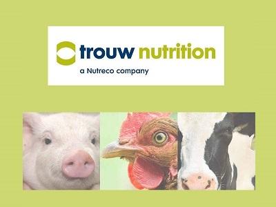 RSU Trouw Nutrition, pieno di voti per la Uila a Mozzecane