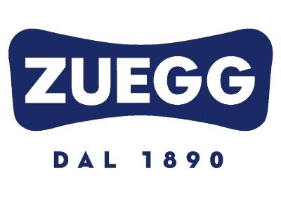 ZUEGG. Su il fatturato e novità importanti nell'integrativo