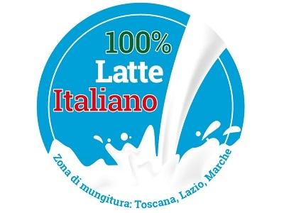 Arriva il logo 100% italiano. Ma non sara' obbligatorio