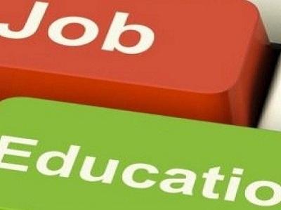 FORMAZIONE Alimentare, sindacati e imprese siglano accordi con Università e Istituti tecnici