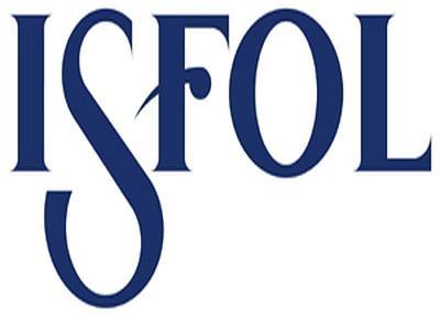 Rapporto Isfol, cresce adesione a fondi interprofessionali