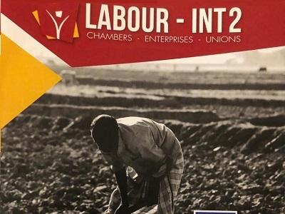 """""""Labour-int2"""" un progetto europeo per l'inclusione e l'occupazione in agricoltura"""