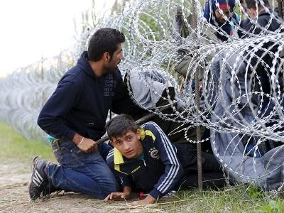 Dramma migranti, l'Europa si svegli e cambi politica
