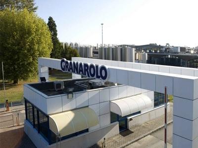 RSU Granarolo, ottimo risultato per la Uila a Pasturago