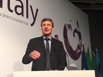 Imprese-industria e sindacato insieme a difesa del Made in Italy